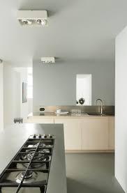 Stainless Steel Kitchen Designs 17 Best Ideas About Stainless Steel Kitchen On Pinterest