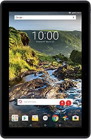 Ellipsis <b>10 HD</b> | <b>10</b>-<b>inch</b> Display | Verizon Wireless