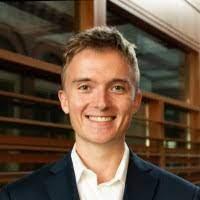 Joseph Bielski - Smith School of Business at Queen's University - Toronto,  Canada Area | LinkedIn