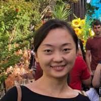 "100+ ""Zoe Sun"" profiles | LinkedIn"