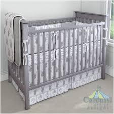unique baby bedding unique custom nursery bedding carousel designs unique baby and baby bedding 1000 pixels