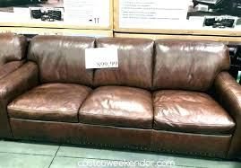 leather sofa conditioner best leather conditioner for