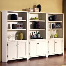 billy bookcase with glass doors white bookshelves with doors white bookcase with glass doors billy bookcase