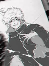 Narutoイラスト Tumblr