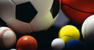 Which Ball Is Bigger Balls Com Index Of Balls Used In