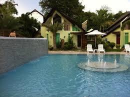 acuatico beach resort u0026 hotel the infinity pool side view residential pools47 infinity