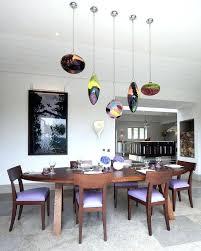 stunning light fixture over kitchen table medium size of lighting dining ceiling light fixture best lighting