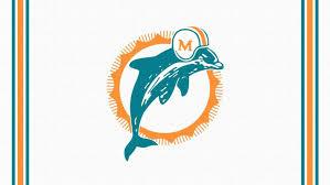 miami dolphins wallpaper スクリーンショット 8