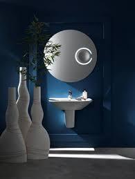 Unusual Bathroom Mirrors Unique Bathroom Mirrors In Common City Gate Beach Road