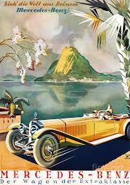 Mercedes benz grand prix races vintage poster print german car advertisement. Mercedes Benz Vintage Advertising Poster 1920 Drawing By Vintage Treasure