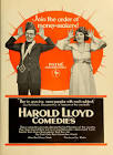 Hal Roach Pete, the Pedal Polisher Movie