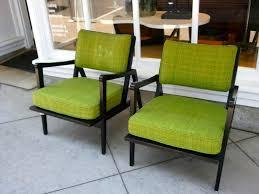 mid century modern furniture portland. image of mid century danish chair modern furniture portland