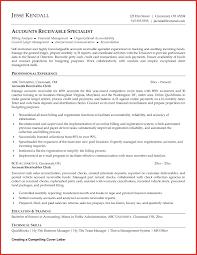 Unique Training Resume Resume Pdf