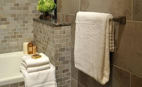 tile redi shower pan large size of shower pan install unusual prefab base photo inspirations maax