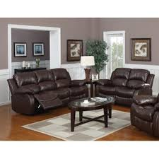 living room sofas and chairs. bryce 2 piece living room set sofas and chairs