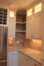 cabinet and lighting. the kitchen is heart of this home cabinet and lighting