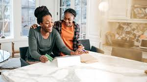When you are first building good credit, do your best not to carry a balance on the card. How To Share A Credit Card With Your Child And Why You May Want To
