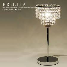 Swarovski crystal lighting Price Mini Table Lampepl204510daybydayswarovski Crystal Using Refreshinglyluxurious Geminterior Lighting Indirect Lightingguaranteedcelebrity Multiforme Lighting Japanbridge Mini Table Lampepl204510daybydayswarovski Crystal