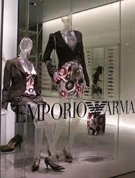<b>Armani</b> Vs <b>Armani</b> Exchange: What's the Difference? – Robert ...