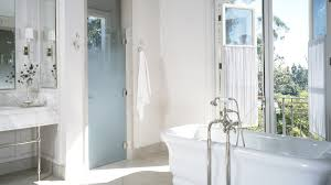 frosted shower doors. Frosted Shower Doors For Inspirations To Da Loos Functional And R