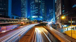 led lighting designs. Smart Cities LED Lighting Designs Led .