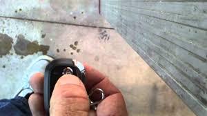 merlin 2200 garage door remote control merlin 2500 l garage door opener you