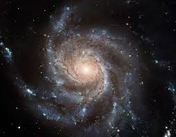 hd images of galaxies. Plain Galaxies Largest Ever Galaxy Portrait  Stunning HD Image Of Pinwheel Galaxy On Hd Images Of Galaxies A