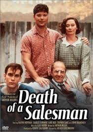 best death of a sman by arthur miller images  death of a sman ps3525 i56 d4 2002 dark drama of a failed