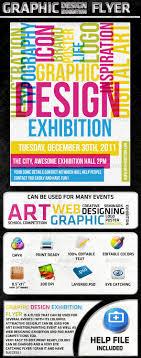 Graphic Design Flyer Graphic Design Flyer Graphics Designs Templates