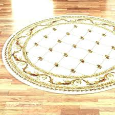 10 foot round rug pad 6 foot round rug 7 ft round rug foot area rugs 10 foot round rug pad