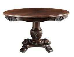 pedestal table and chairs millennium north s round pedestal table item number oak pedestal dining table pedestal table and chairs