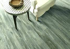 luxury vinyl plank reviews flooring snap together this stainmaster burnished oak fawn p post