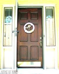 windows for front doors door window trim exterior door windows inserts replacement front door glass exterior