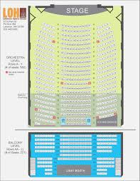 Aztec Theatre Seating Chart San Antonio Mystere Theater Seating Map Maps Resume Designs Ynlgvkgba2