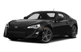2018 scion frs for sale. fine frs 2016 scion frs to 2018 scion frs for sale y