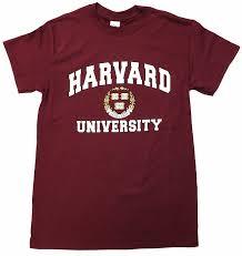 Harvard Harvard Tee-shirt University University decbccaa NFL Teams To Look Ahead To 2019-2019