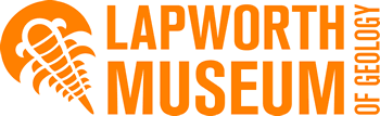 Image result for lapworth museum