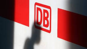 75 prozent der züge im fernverkehr fallen aus. Streik Bei Der Deutschen Bahn So Entsteht Der Notfallplan