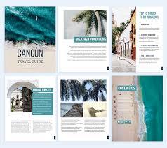 The Non Designer S Presentation Book Pdf Download How To Make An E Book That Will Grab Your Readers Attention