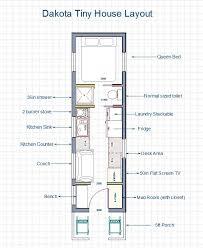 micro home floor plans luxury micro house plans design tiny house floor plans