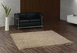 heated rug pad heated rug ideas develops electric used for inside area remodel heated rug pad