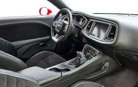 2018 dodge barracuda specs. modren dodge 2018 dodge barracuda interior intended dodge barracuda specs