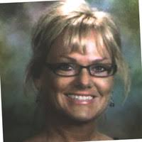 Dianna Smith - Independent Business Owner - BEL-Balanced Early Literacy |  LinkedIn