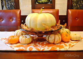 fall dining room table decorating ideas. 324 Best September I Love It Images On Pinterest Bedroom Including Cream Dining Table Colors Fall Room Decorating Ideas