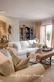 Best 25+ Country family room ideas on Pinterest | Farmhouse decor ...