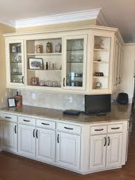 full size of small kitchen diy painting kitchen cabinets ideas pictures from small