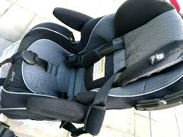 cosco car seat infant costco car seat and stroller baby car seat baby car seat cosco