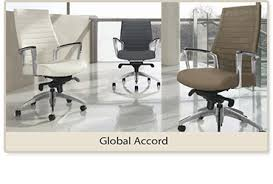 Select Global Total fice Chairs 50% f List