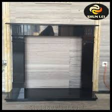 i black granite modern fireplace mantels marble hearth fireplace mantel shelf fireplace mantel designs