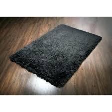 black fur rug large black rug ostrich rug large black edit large black rugs